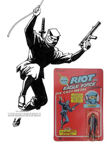 1982-ninja