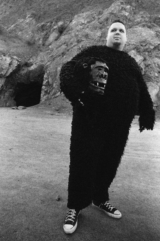 KR-Bronson-Gorilla