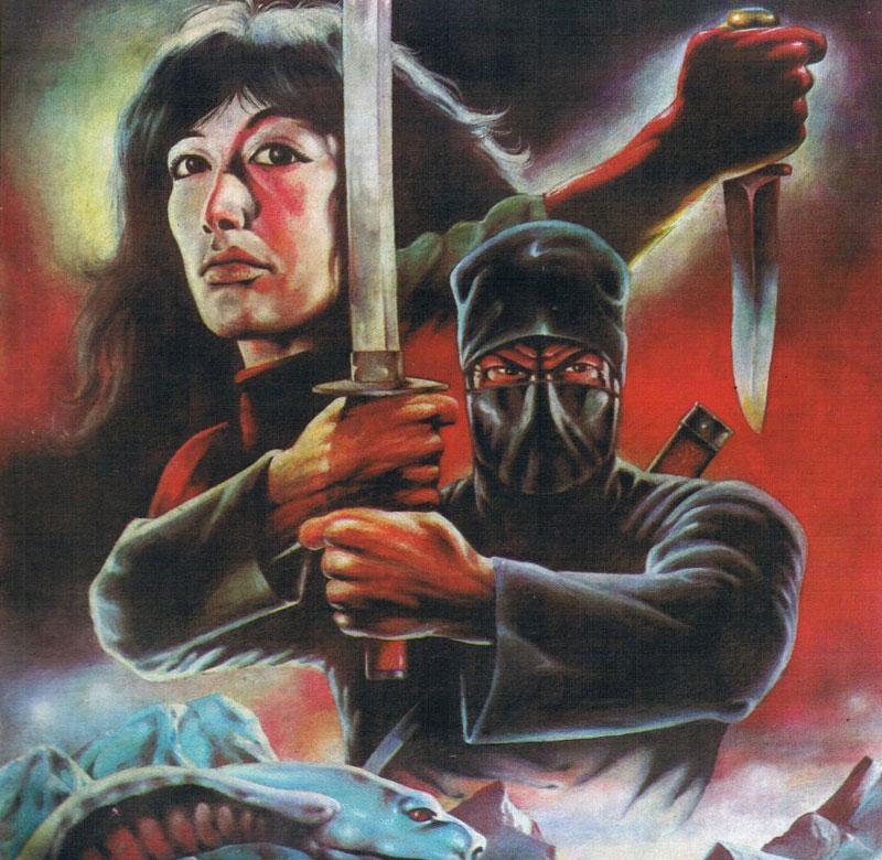 easternblock-ninja_13
