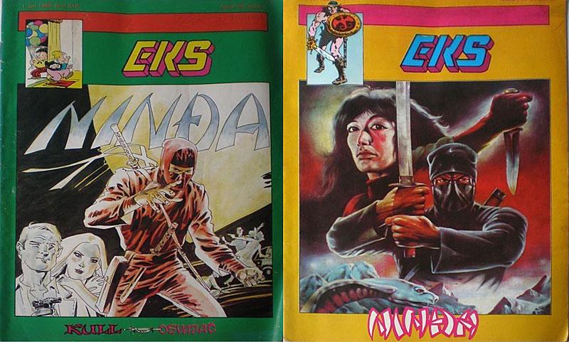 easternblock-ninja_4