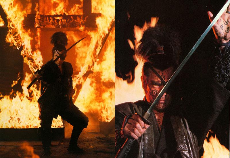 samuraireincarnation-10