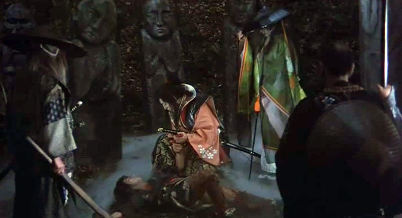 samuraireincarnation-5