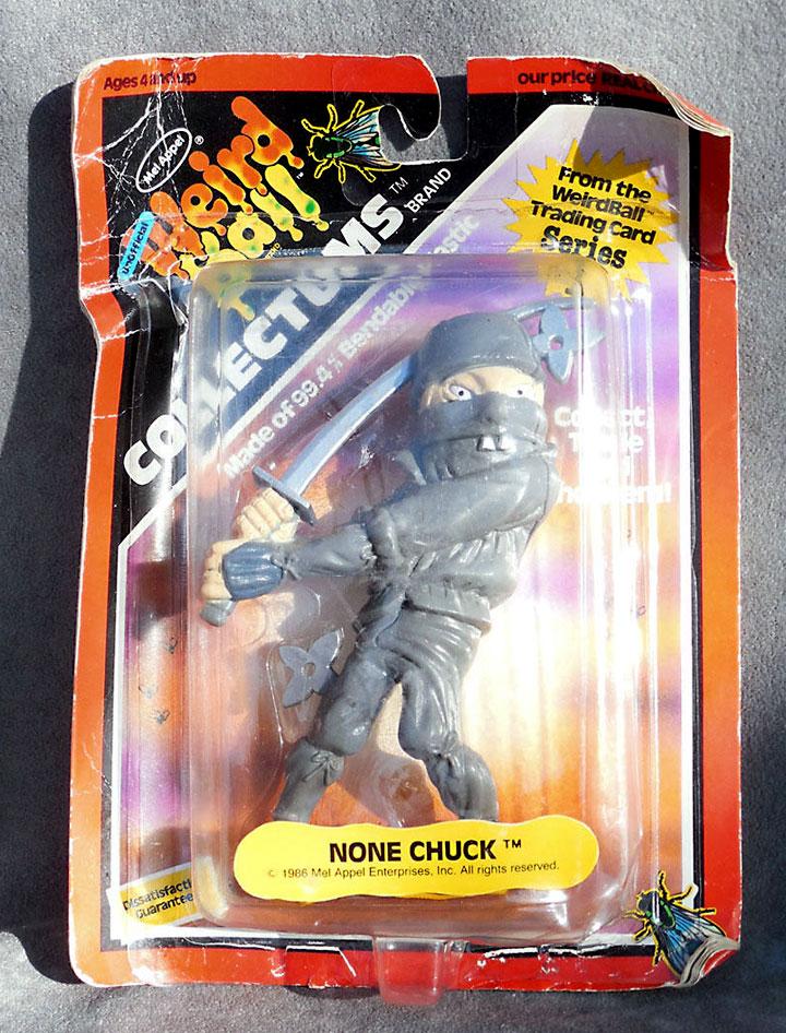 none-chuck_2