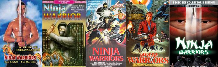 not-ninjaVHS2