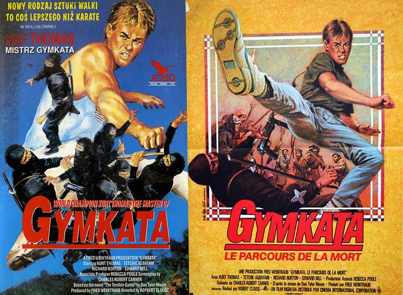 gymkata10