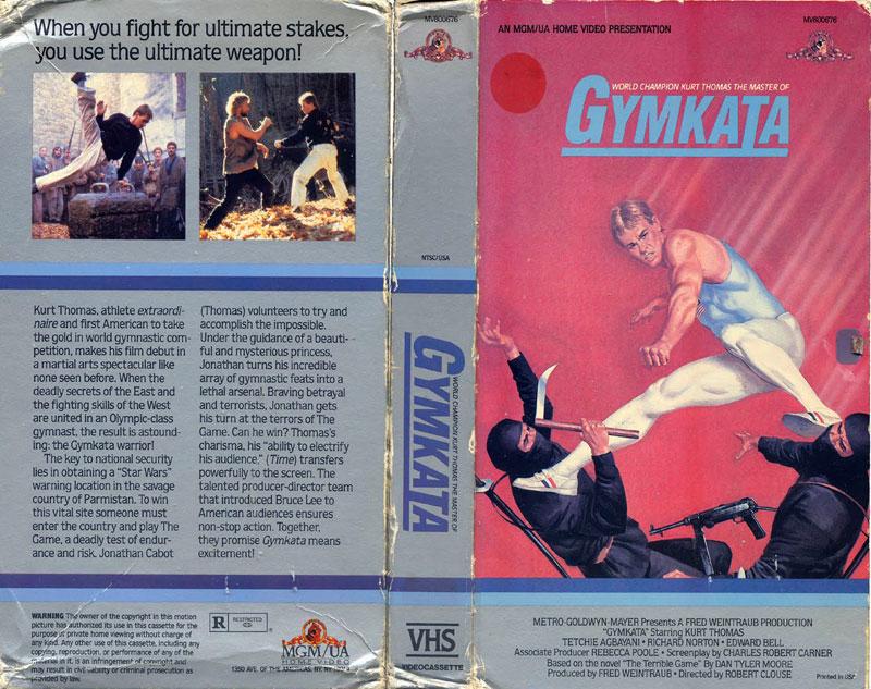 gymkata6