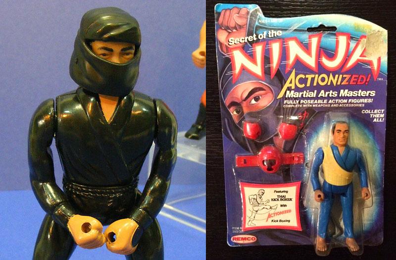 Remco_Ninjabox_9