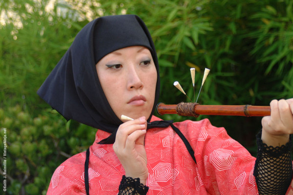 ninja-blowgun_6