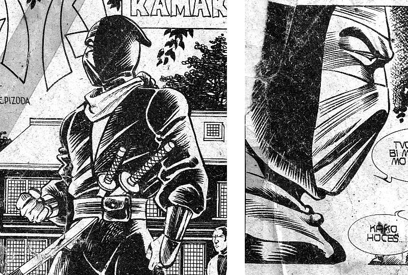 ninja-kamakura2