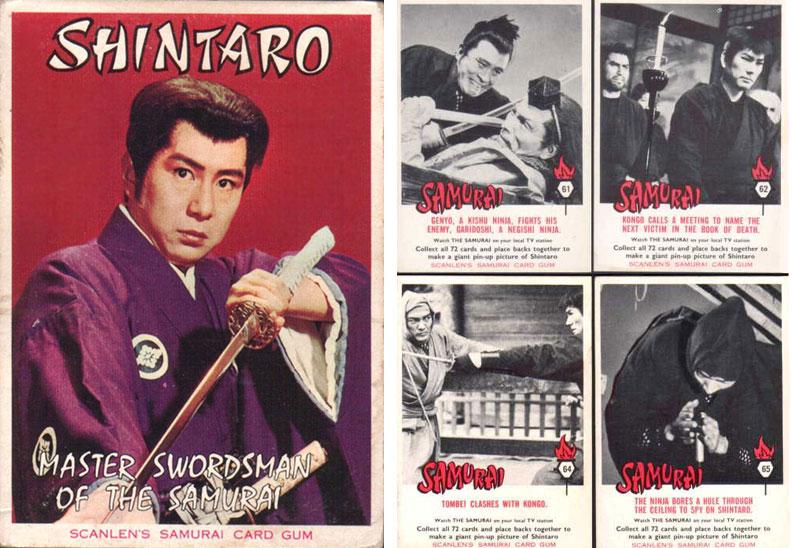 Shintaro-cards_7