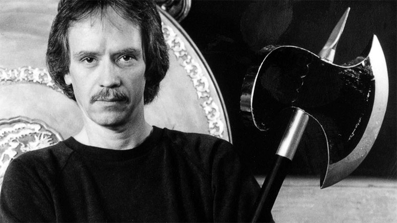 john-carpenter-axe