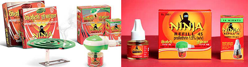 ninja-mosquito-coils2