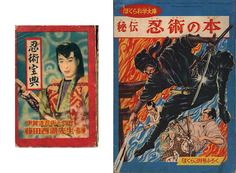 60sninjabooks4