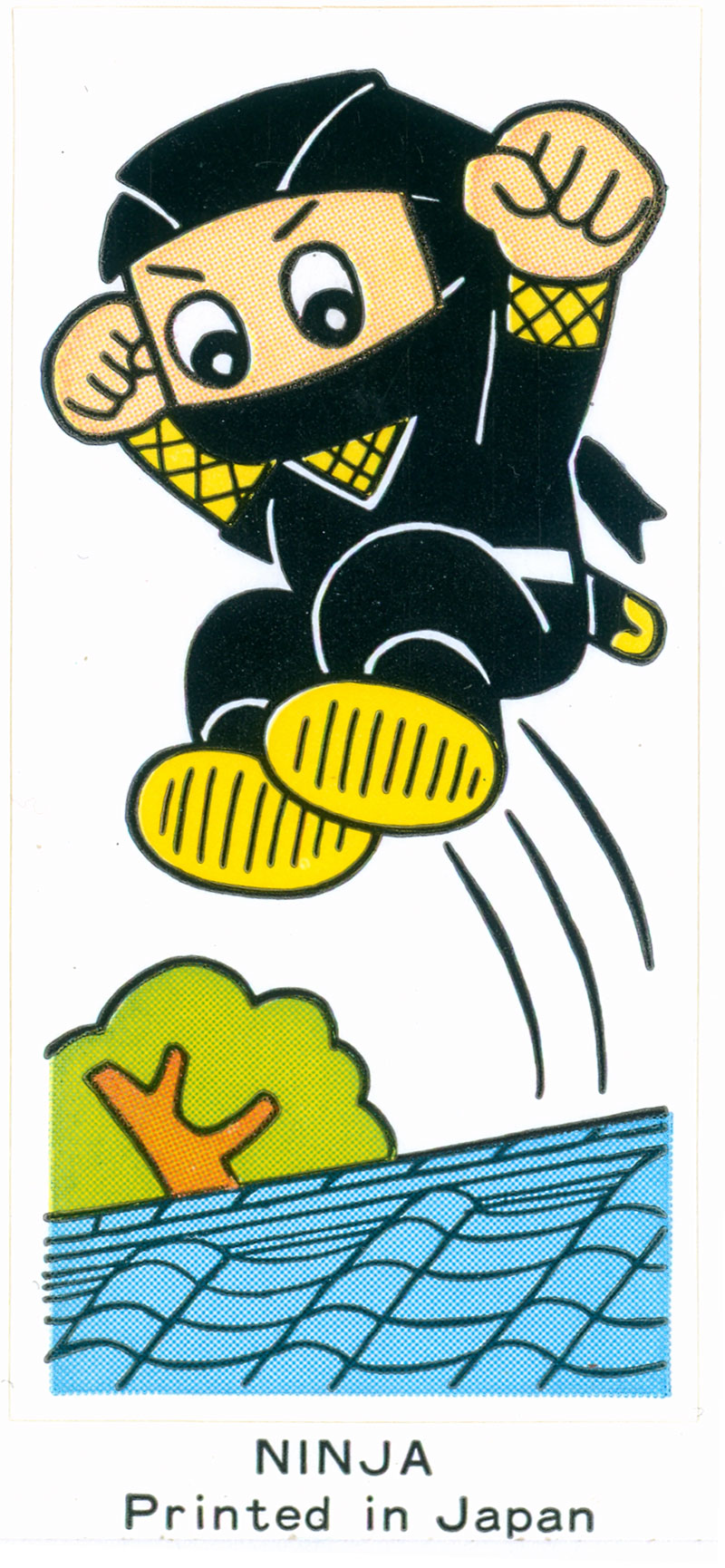 ninja-botan-rice-sticker_5