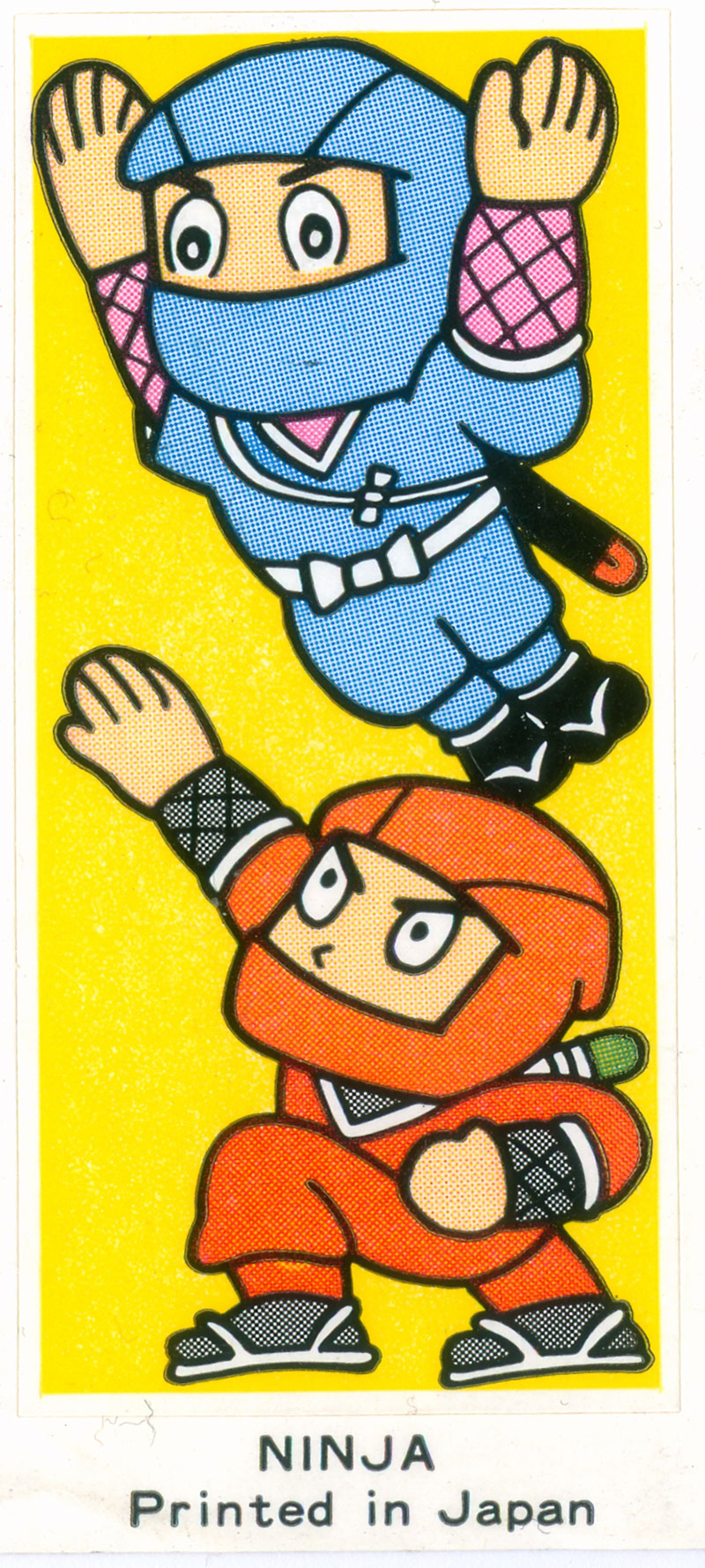 ninja-botan-rice-sticker_6