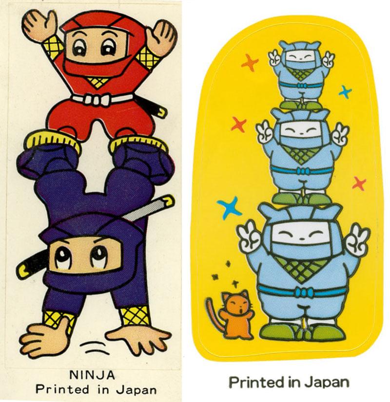 ninja-botan-rice-sticker_7