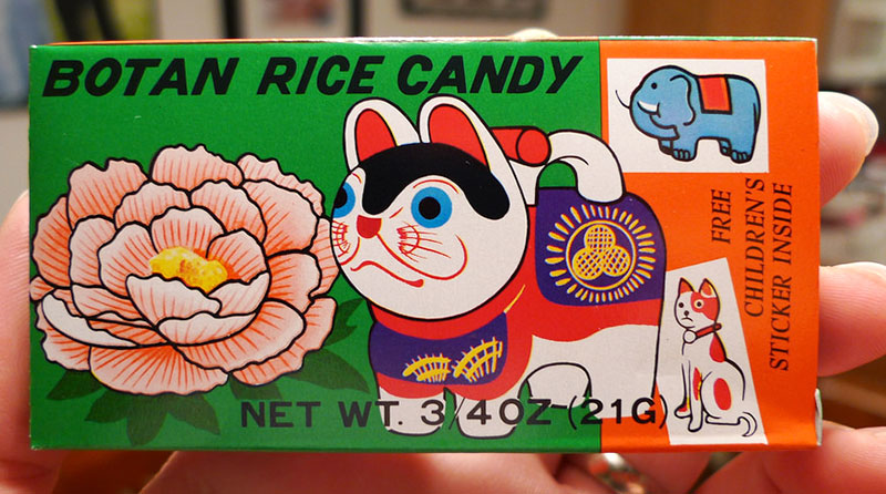 ninja-botan-rice-sticker_8