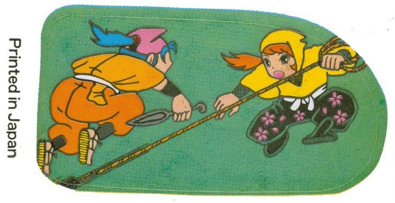 ninja-botan-rice-sticker_9