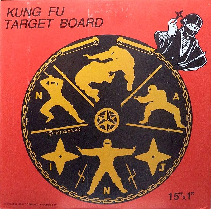 ninja_dartboard_1