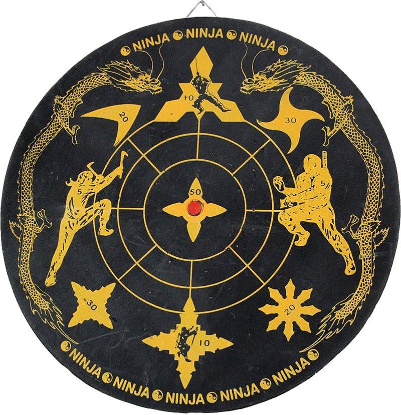 ninja_dartboard_2
