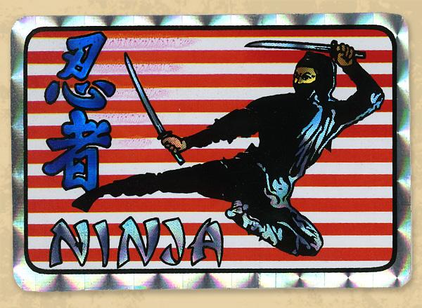 80s stickers5