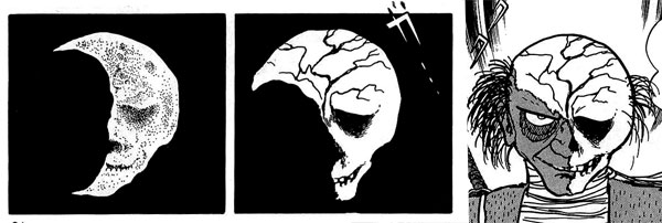 Arashi-manga_10