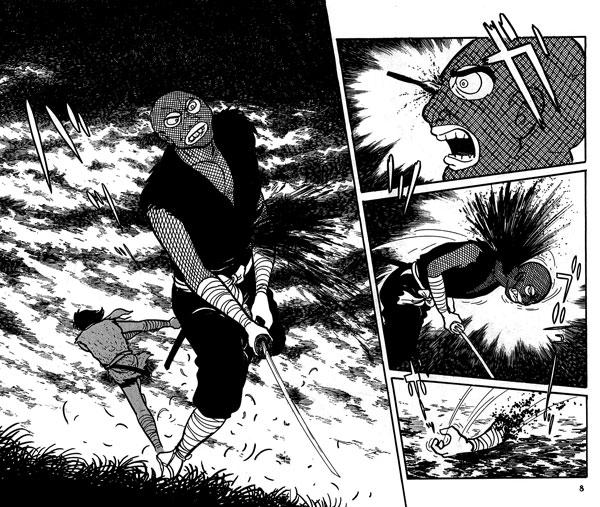 Arashi-manga_2