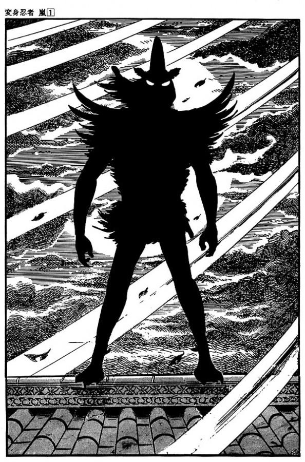 Arashi-manga_3