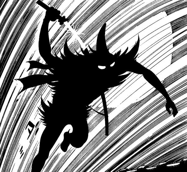 Arashi-manga_7