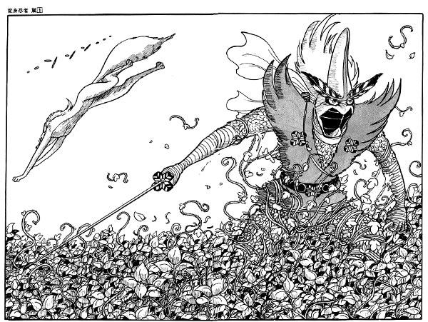 Arashi-manga_8