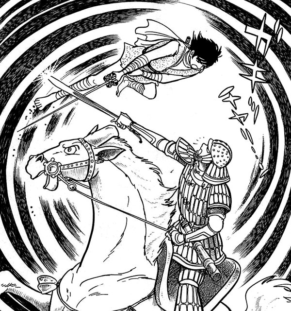 Arashi-manga_9