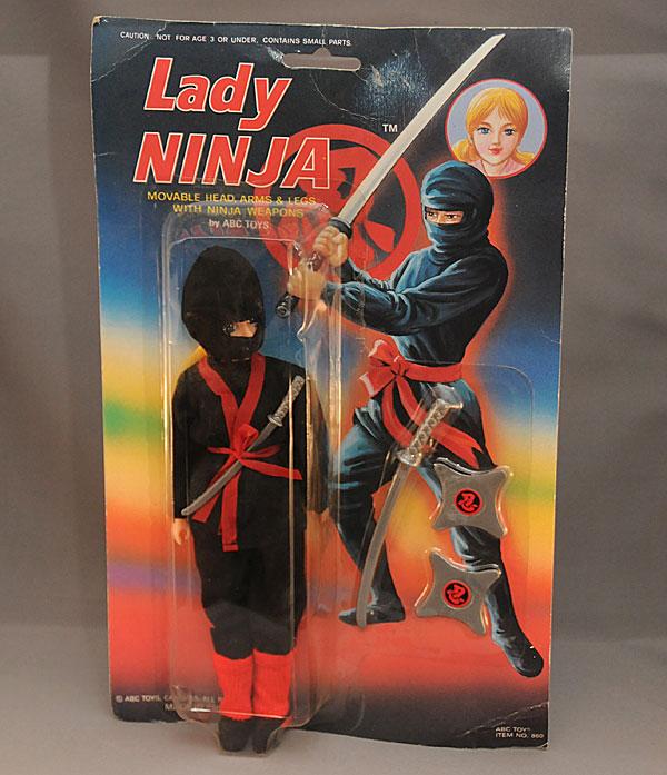 LadyNinja-figure_3