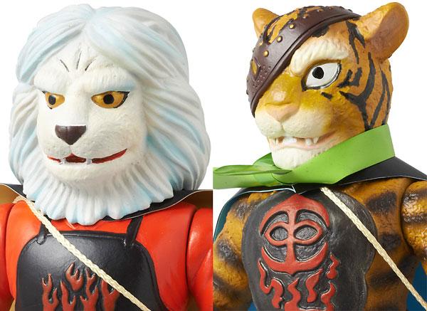 Lionmaru-sofubi2