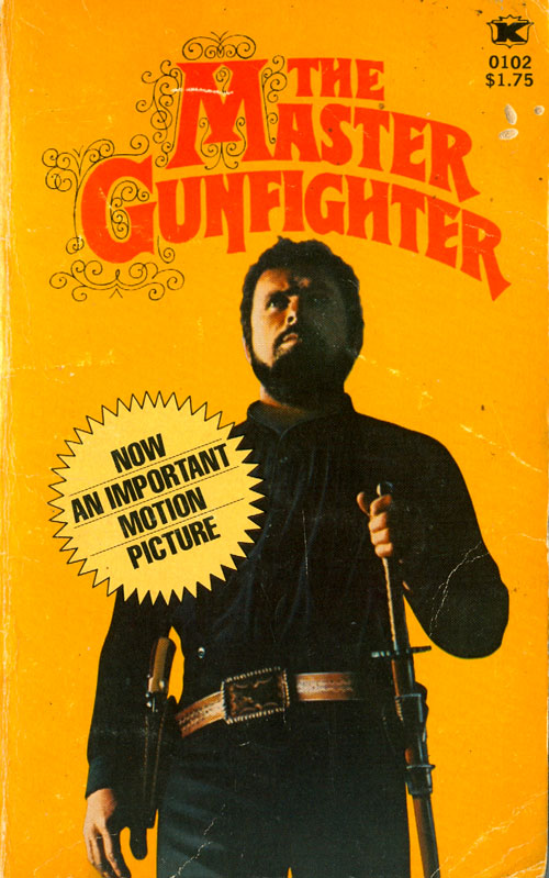 Master-gunifighter1