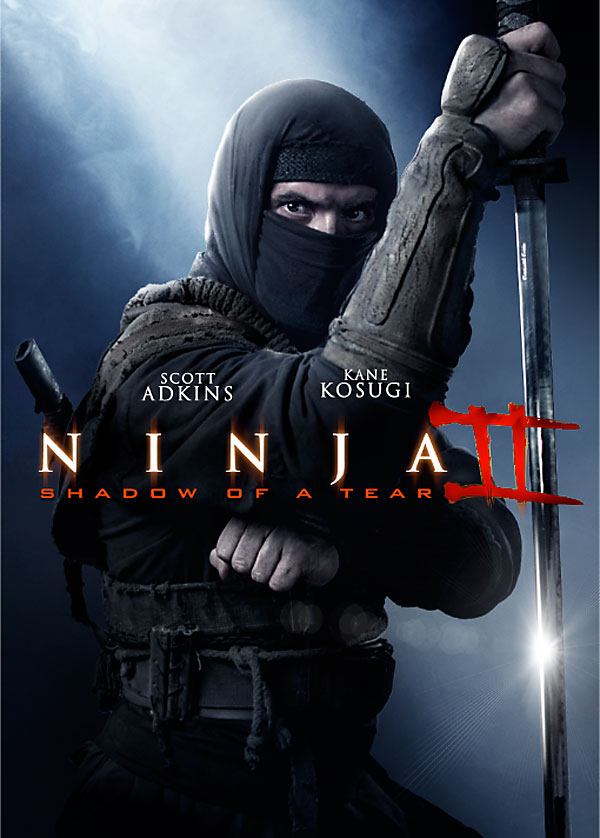 Ninja-2-Shadow-of-a-Tear-2013-Movie-Poster