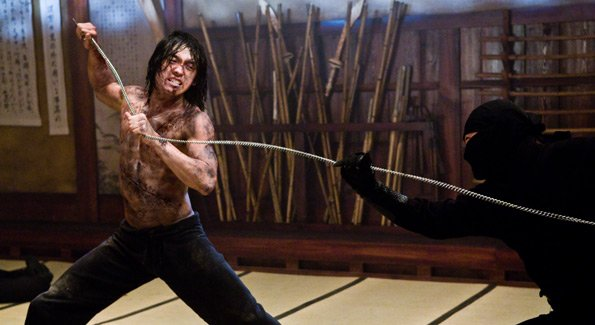 Ninja-Assassin_jpg_595x325_crop_upscale_q85