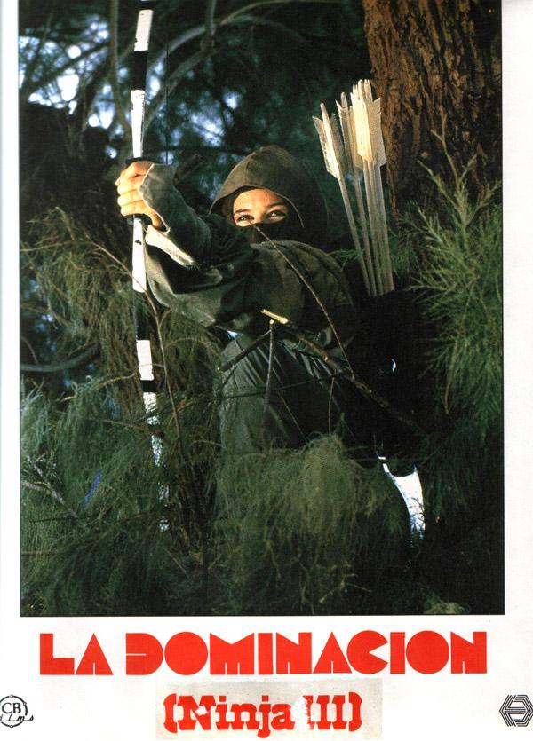 Ninja3-A