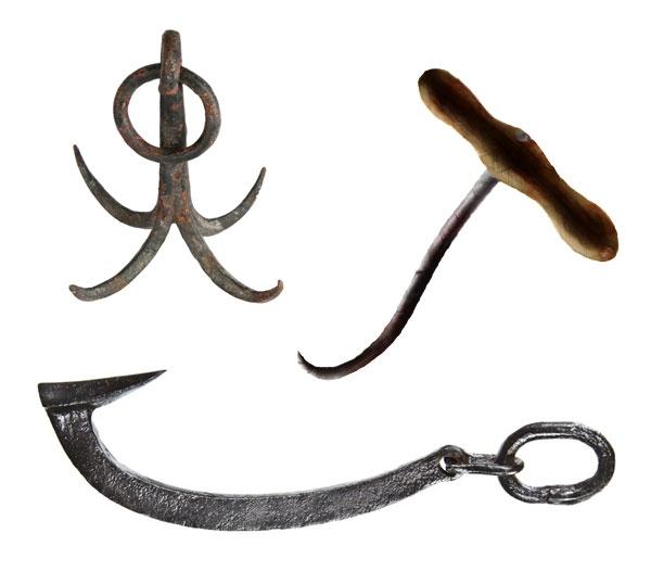 Not-Ninja-Weapons_4