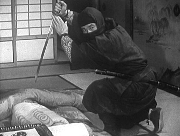 History of Ninjutsu and It's Evolution   Shinobi Exchange