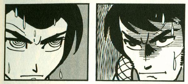 Shiratosanpei-panels_8