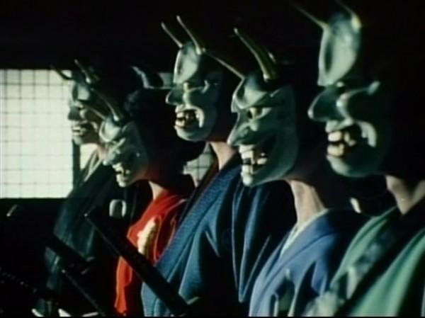 TSP-masked1