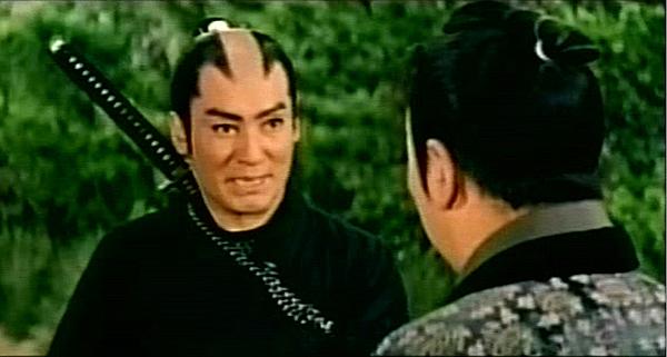 kaiketsu-hairdo