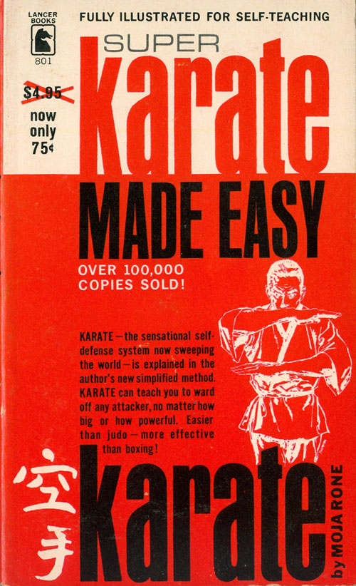 karate-made-easy1