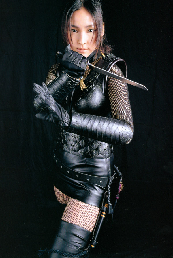 japanische Milf Kumiko