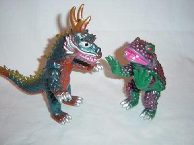 mag serp toys