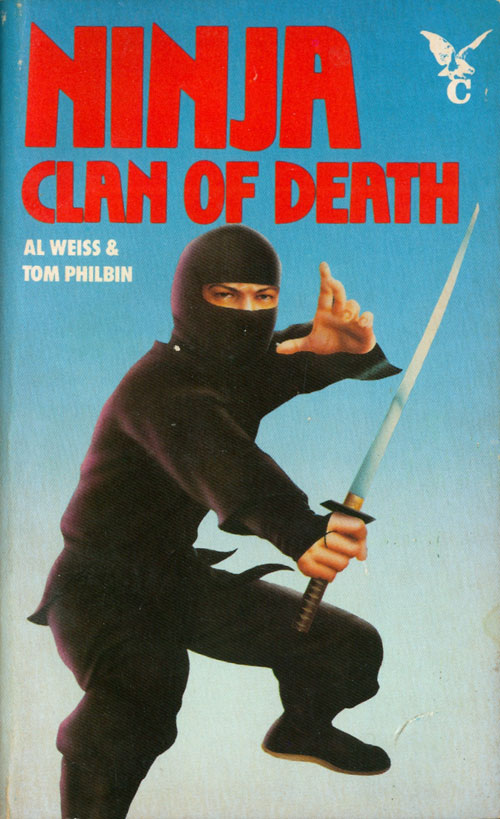 ninja-clan-of-death