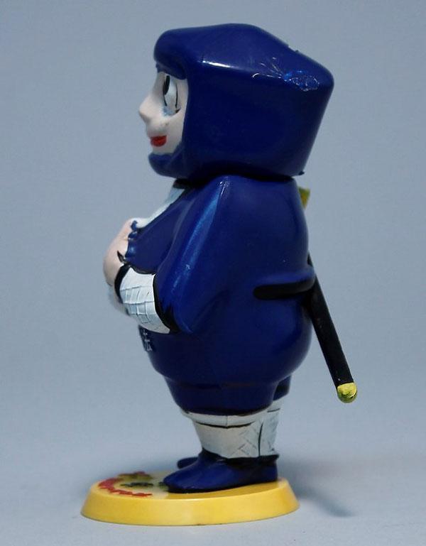 ninja-ebay13_13