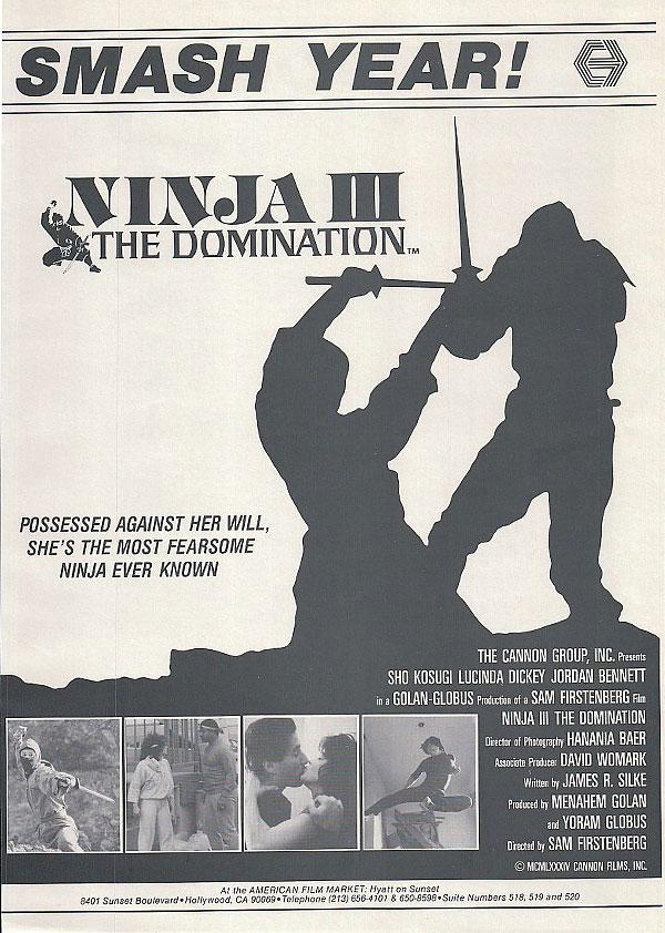 ninja-ebay13_15