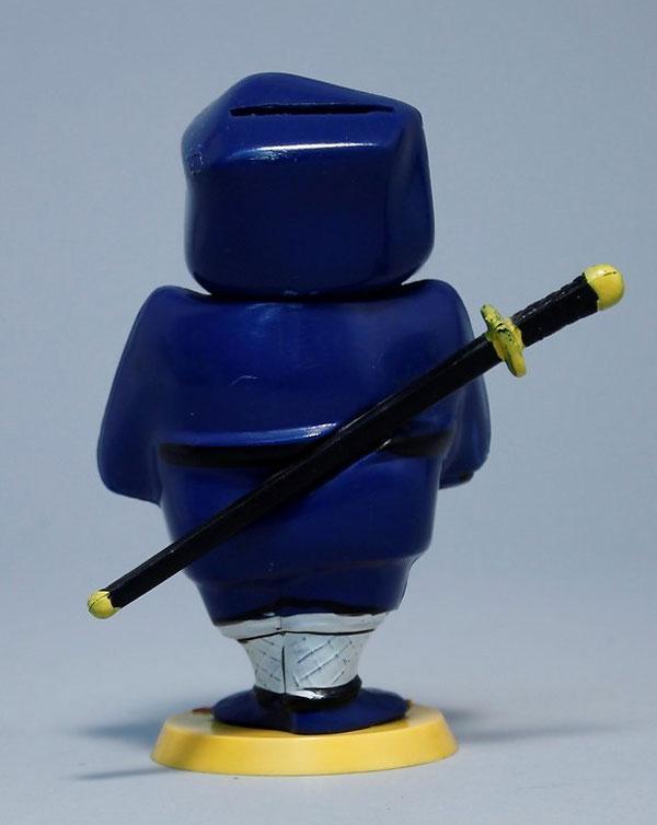 ninja-ebay13_19