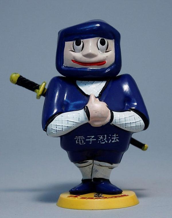 ninja-ebay13_8
